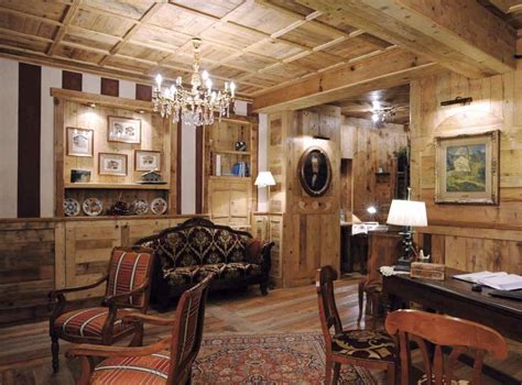 rivestimenti soffitti rivestimenti soffitti in legno idee creative di interni