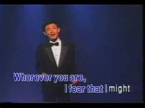 christmas songs jose mari chan lyrics jose mari chan beautiful lyrics