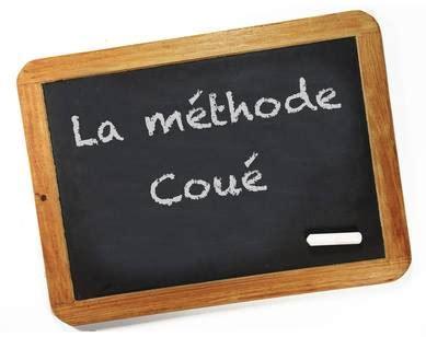 La Methode Couet by Muriel Carr 232 Re