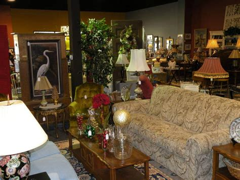 home comfort furniture raleigh home comfort furniture