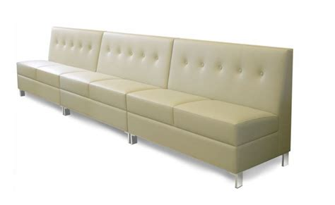 commercial banquette seating commercial banquette seating 28 images upholstery