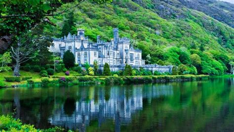Prettiest Places In The Us by 187 10 Beautiful Places In Ireland That We Have To Visit