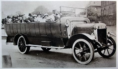 file charabanc jpg wikimedia commons