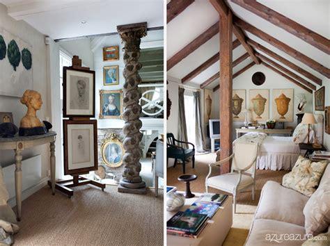 swedish homes interiors lars bolander s scandinavian design