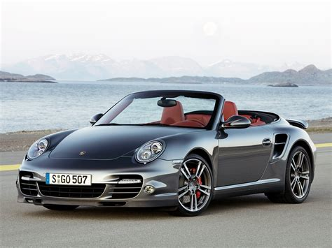 cayman porsche convertible 911 turbo convertible 997 911 turbo porsche データベース