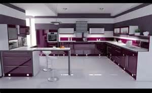 Kitchen Cabinet Trends 2014 by Pics Photos Nobilia Kitchen