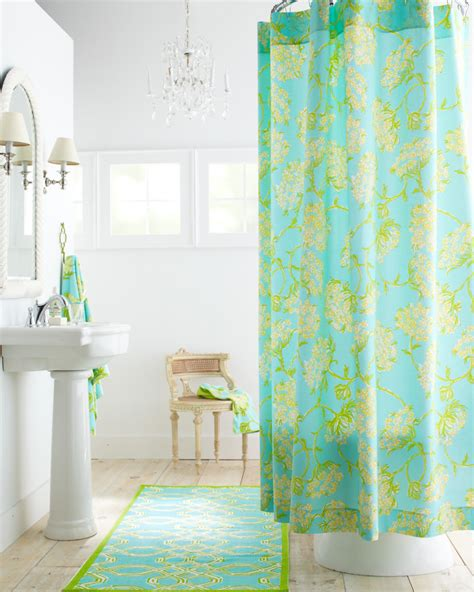 impressive lilly pulitzer wallpaper home decorating ideas