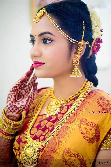 bridal hairstyles chennai shopzters b u bridal makeup in chennai