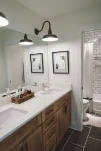 Farmhouse Bathroom Lighting 17 Best Ideas About Bathroom Fixtures On Diy Bathroom Ideas Black Cabinets Bathroom