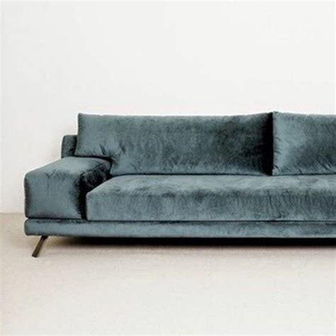 Sofa Kaufen by Modern Modern Sofa Kaufen Bed Photo In Wohnzimmer Mobel