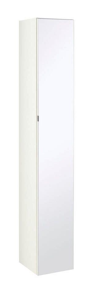 ikea badezimmermöbel spiegelschrank spiegelschrank 30 cm breit bestseller shop f 252 r m 246 bel und