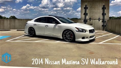 jdm nissan maxima 100 jdm nissan maxima fitted flush stanced or