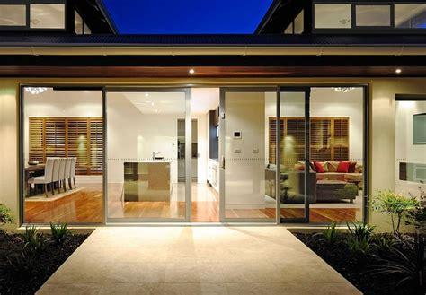 glass door suppliers sydney aluminium sliding door sydney aluminium windows doors