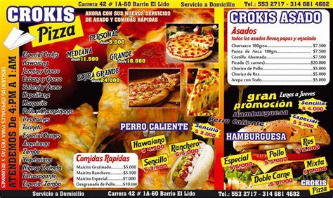 pizza volante wix iapo created by iapo artegrafico based on the