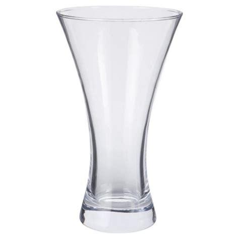The Range Vases by Buy Waisted Vase From Our Vases Bowls Range Tesco