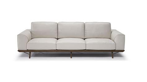 mobilia divani gi 242 sof 225 s divani e divani sof 225 s