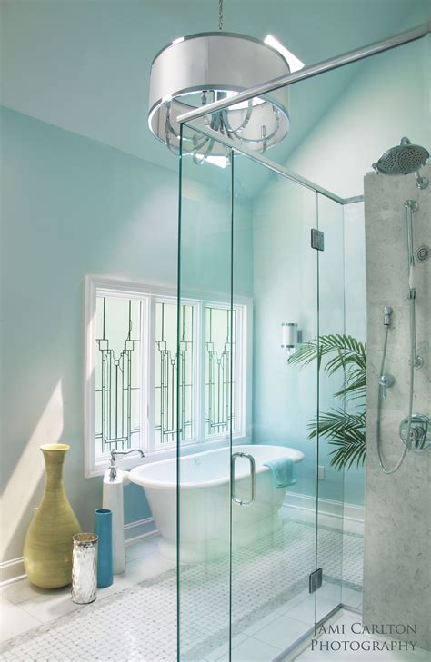 turquise bathroom turquoise bathroom jamicarlton