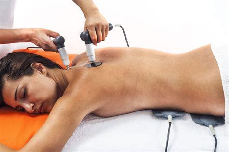 tecarterapia prezzi per seduta periartrite cause sintomi cura spalla anca