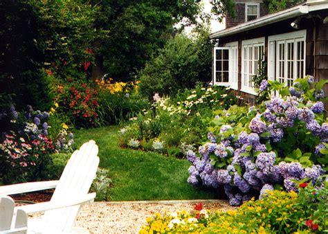 Seaside Gardens by Garden Design Boston Ma Landscape Design Garden Landscape