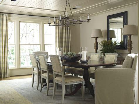 home decoration ceiling pendant light 8 ft ceiling design ideas home light