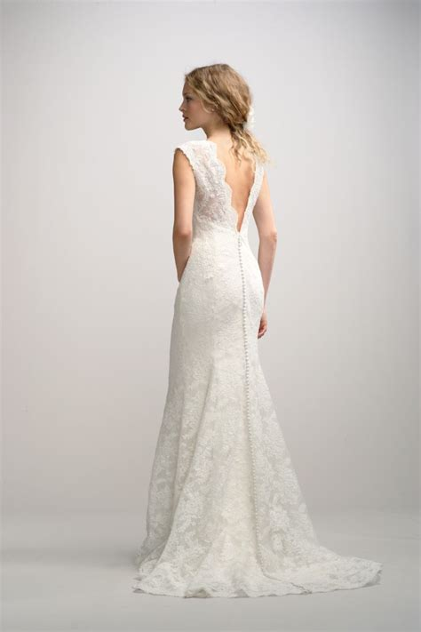 Fall Wedding Dresses best wedding dresses from fall 2012 watters bridal