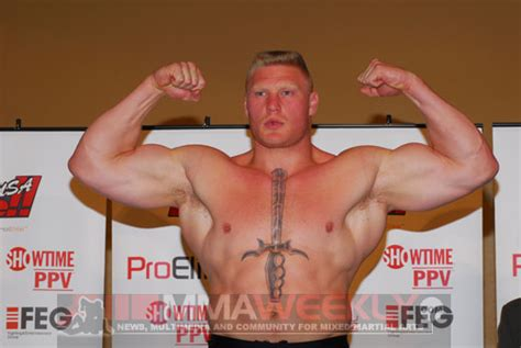 tattoo brock lesnar tattoos celebrity tattoo ideas