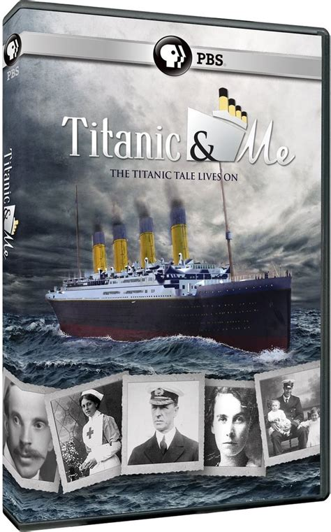 film titanic history 1187 best images about titanic on pinterest rms titanic