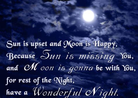 The Goodnight Quotes For Gud Nite Quotes