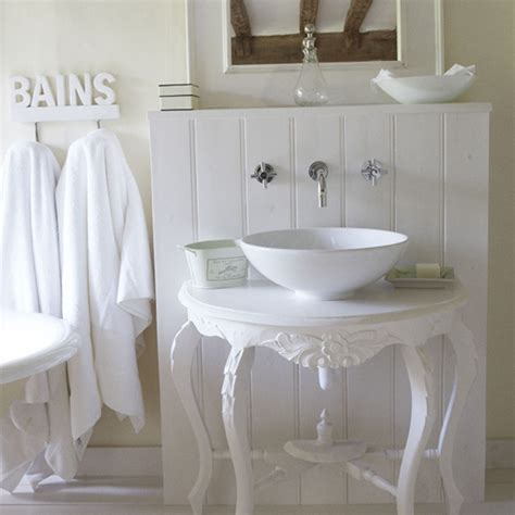 country style bathroom simple country style bathroom bathroom vanities