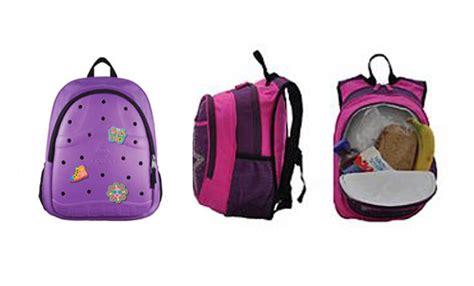 Optari Backpack savvymom roundup olympics snacks and obsessions