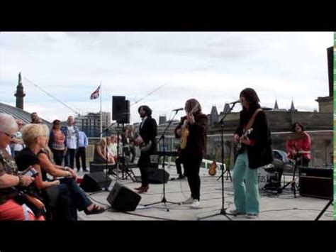 the beatles don t let me down rooftop them beatles don t let me down liverpool central