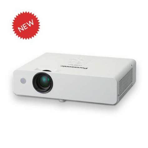 Projector Panasonic Pt Lb300 m 225 y chiếu panasonic pt lb300 ch 237 nh h 227 ng gi 225 rẻ uy t 237 n tại hcm