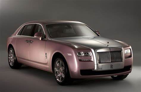 roll royce purple snow family polyvore