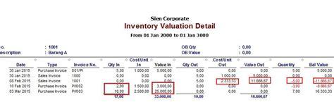 Acer 3 Nx Gk3sn 009 Gold contoh invoice jual beli traveling