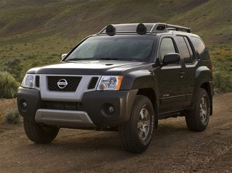 nissan xterra seating capacity xterra seating capacity for sale savings from 37 054