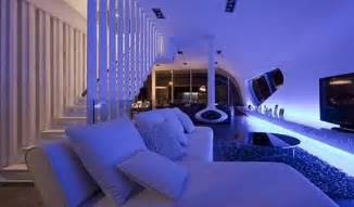 House Design Inside Room Inside Houses Of The Future Images Amp Pictures Becuo