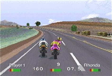 bike race full version games free download inlayuidc motorbike games free download full version for pc