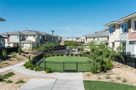 ottomane umbauen district apartments henderson nv elysian at the