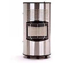 katalytofen wohnung katalyt kaufen klimaanlage und heizung zu hause