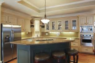 Handles For Kitchen Cabinets Discount Kitchen Kitchens With 10 Foot Ceilings Discount Kitchen