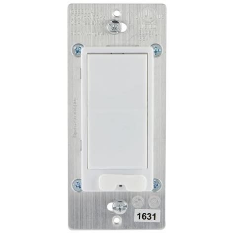 remote l dimmer caseta wireless remote dimmers dimmers switches