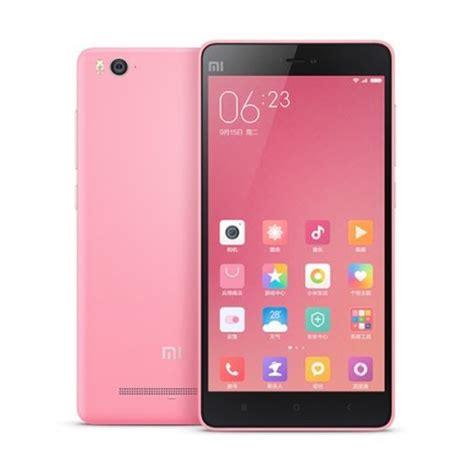 Hp Android Xiaomi Mi4 terbaru daftar harga hp android murah di toko