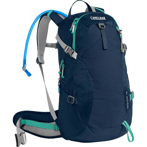 hydration hiking backpack camelbak sequoia 18 hydration hiking backpack sweatband