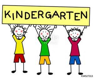 kinder garten quot kindergarten quot stockfotos und lizenzfreie vektoren auf