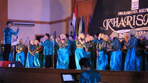 Folklor Batak Toba psm uin jakarta targadingdangdo batak toba folklore