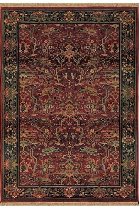 peace area rug peace area rug synthetic rugs traditional rugs rugs homedecorators alpine tr