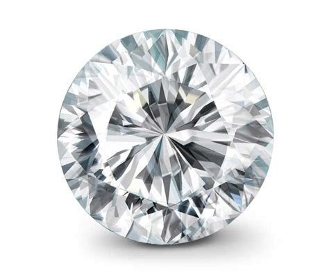 diamond cuts most expensive cut of diamonds in the world top ten list