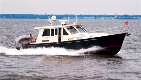 boat brokers in annapolis md 2006 legacy 42 power boat for sale www yachtworld