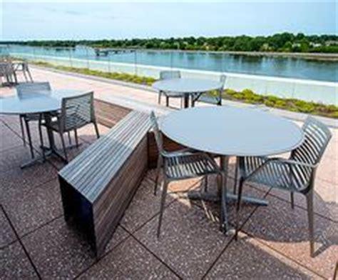 Landscape Forms Chipman Chipman Table Landscape Forms Artform Furniture