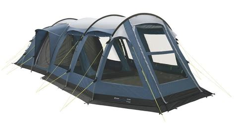 Outwell Nevada M Awning by Outwell Zelt 187 Outwell Nevada M Front Awning 171 In Blau